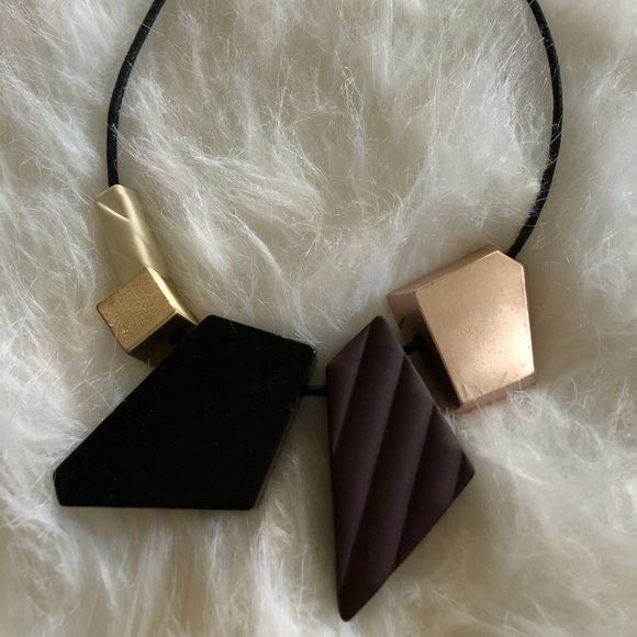 H&M Jewelry - H&M Statement Necklace